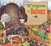 Tops & Bottoms (Caldecott Honor Book) de…