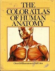 Color Atlas Of Human Anatomy af Rh Value…