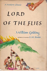 the natural rights philosophy in william goldings lord of the flies The natural rights philosophy in william goldings lord of the flies hard to find we'll get it photographs and condition reports of all lots at cowans com and.