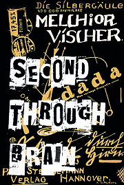 Second through Brain de Melchior Vischer