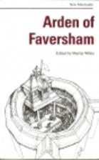 Arden of Faversham by Anonymous