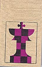 Spanisch bis Französisch by Paul Keres