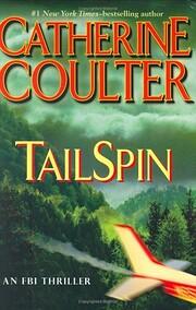 TailSpin (An FBI Thriller) af Catherine…
