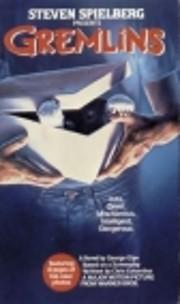 Gremlins de George Gipe
