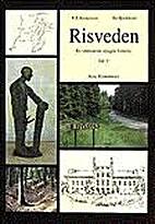Risveden : en västsvensk obygds…