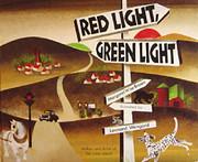 Red Light, Green Light av Margaret Wise…
