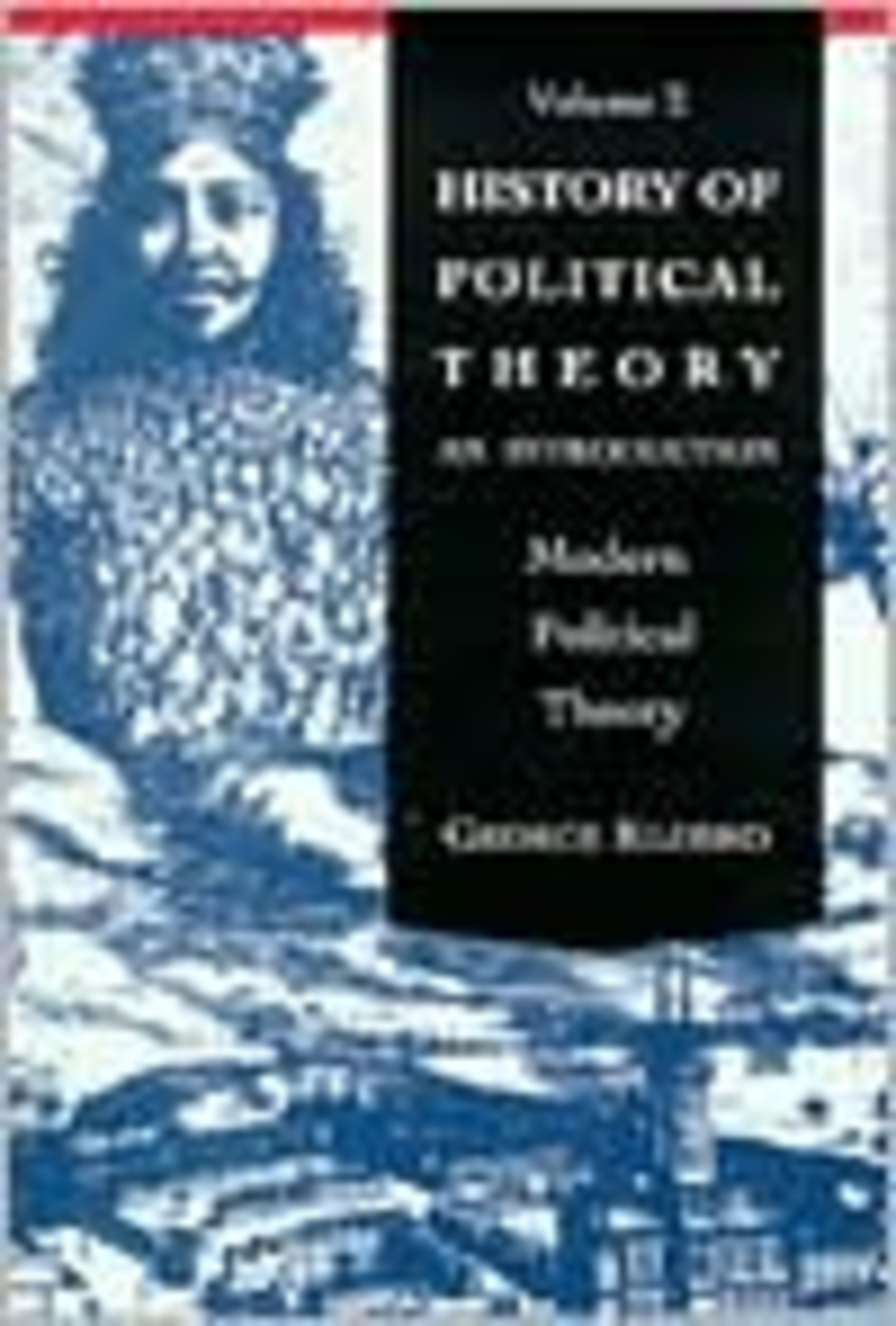 an introduction to the analysis of the politics by george bush Political personality of george w bush 2 the psychodiagnostic approach to studying political personality is equivalent to that of simonton (1986, 1988) in that it quantifies, reduces, and organizes qualitative data derived from.