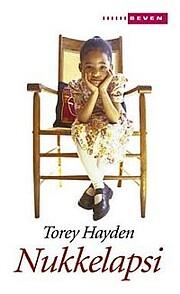 Nukkelapsi de Torey Hayden