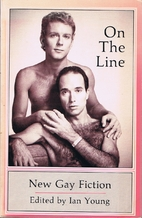 On the Line: New Gay Fiction by Ian Young