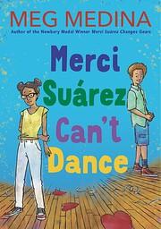 Merci Suárez Can't Dance av Meg…