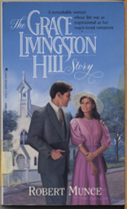 Grace Livingston Hill Story by Robert Munce