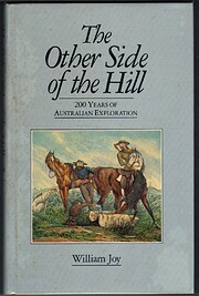 The other side of the hill : 200 years of…