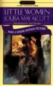 Little Women (Signet Classic) av Louisa May…