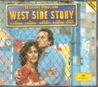 Leonard Bernstein Conducts West Side Story…