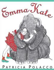 Emma Kate por Patricia Polacco`