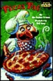 Pizza Pat de Rita Golden Gelman