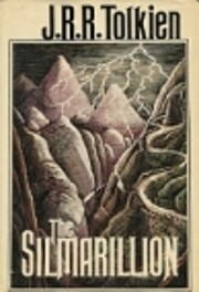 The Silmarillion de J. R. R Tolkien