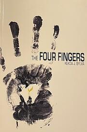 The Four Fingers de Kekoa J. Sylva