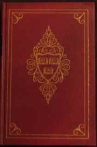 Harvard Classics Compete Set [50 Volumes] by…