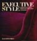 Executive style by Judith Price