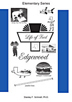 Life of Fred : Edgewood by Stanley F.…