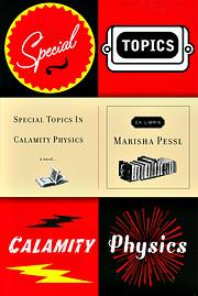Special Topics in Calamity Physics de…