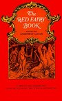 The Red Fairy Book (Fairy Books Series , Vol 2) - Andrew Lang