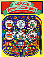 Exploring Home Economics: Book 2 by Ruth…