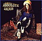 Absolute Janis by Janis Joplin