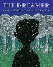 The Dreamer (Ala Notable Children's Books.…