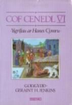 Cof cenedl VI by Geraint H. Jenkins