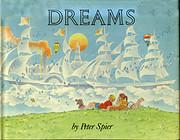 DREAMS por Peter Spier