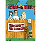 King of the Hill: The Complete First Season…
