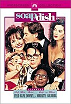Soapdish [1991 film] by Michael Hoffman
