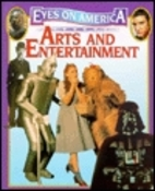Arts and Entertainment by Celia Bland