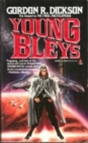 Young Bleys (Childe Cycle/Gordon R. Dickson)…