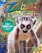 Zoobooks - November 2011