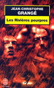 Les Rivières pourpres av Jean-Christophe…