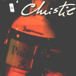 the idol house of astarte a miss marple short story christie agatha
