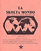 La ||Skolta Mondo (03:06-07) (053-054)