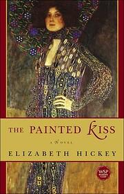 El Beso por Elizabeth Hickey