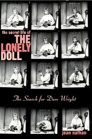 The Secret Life of the Lonely Doll: The…