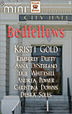 Bedfellows [Anthology] by Kristi Gold