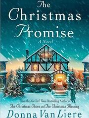 The Christmas Promise (Christmas Hope Series…