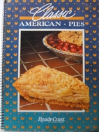 Classic American Pies - From Ready-Crust…