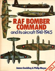 Royal Air Force Bomber Command and Its…