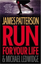 Run for Your Life (Michael Bennett) by James…