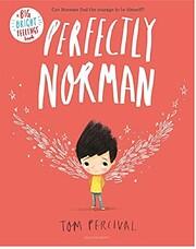 Perfectly Norman (Big Bright Feelings) av…