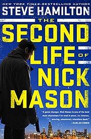 The Second Life of Nick Mason (A Nick Mason…
