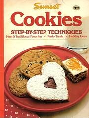 Cookies: Step-By-Step Techniques de Sunset…